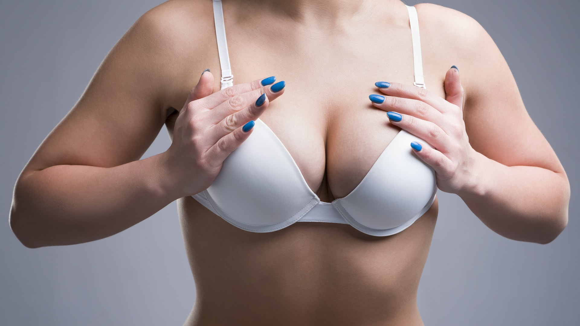Breast Lifts, Breast Reductions