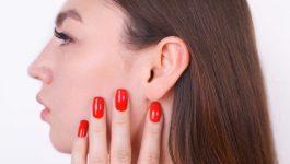 Earlobe and Ear Procedures