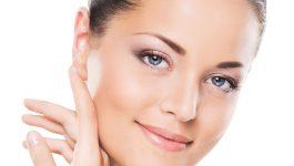 Skin Rejuvenation with the Fractional CO2 Laser
