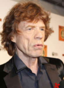 Mick today, markedly volume depleted