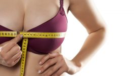 Breast Augmentation Arizona