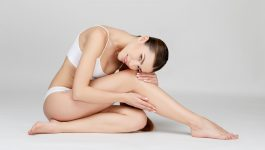 ThermiVA: Feminine Rejuvenation