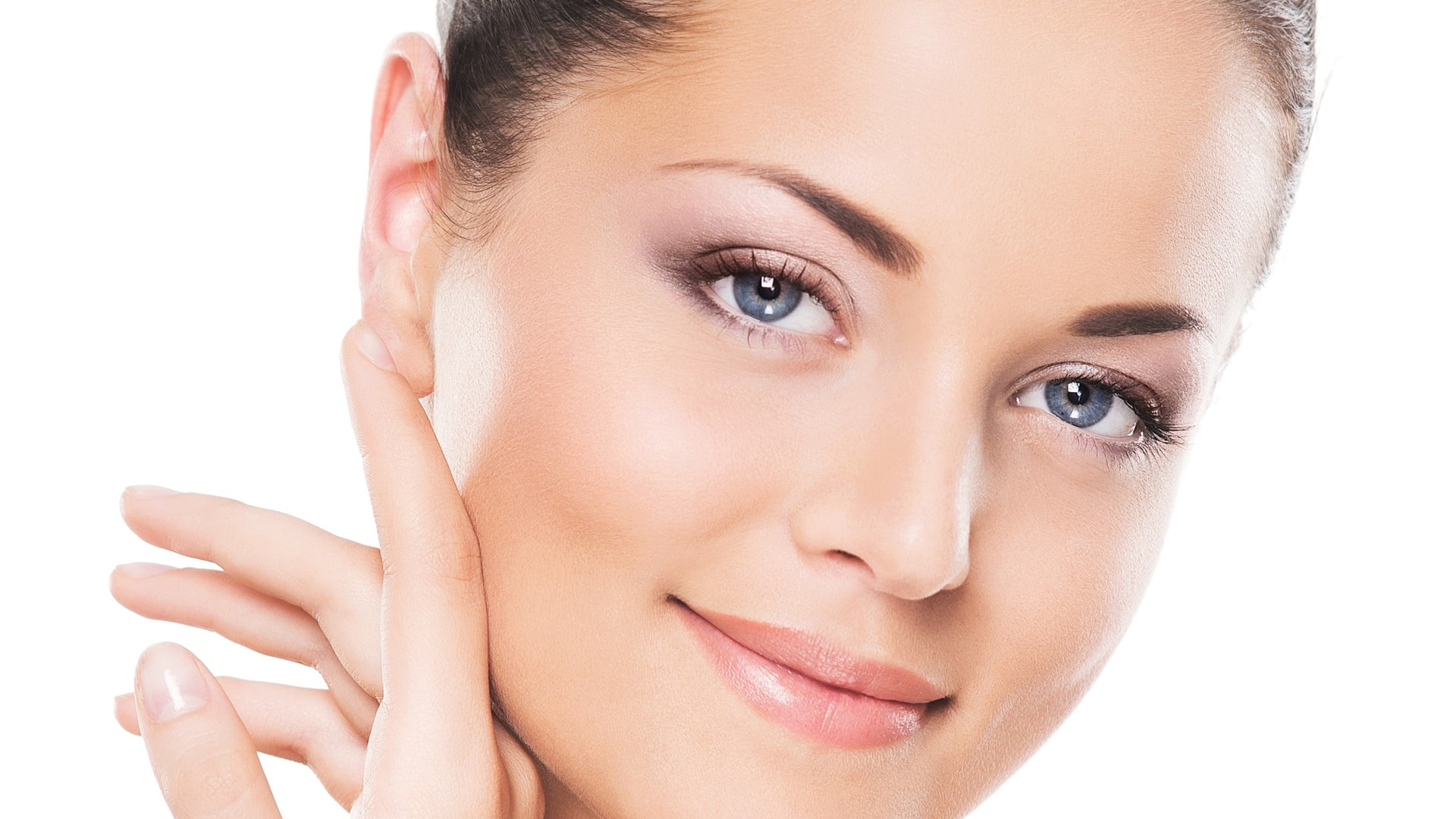 Skin Rejuvenation with the Fractional CO2 Laser