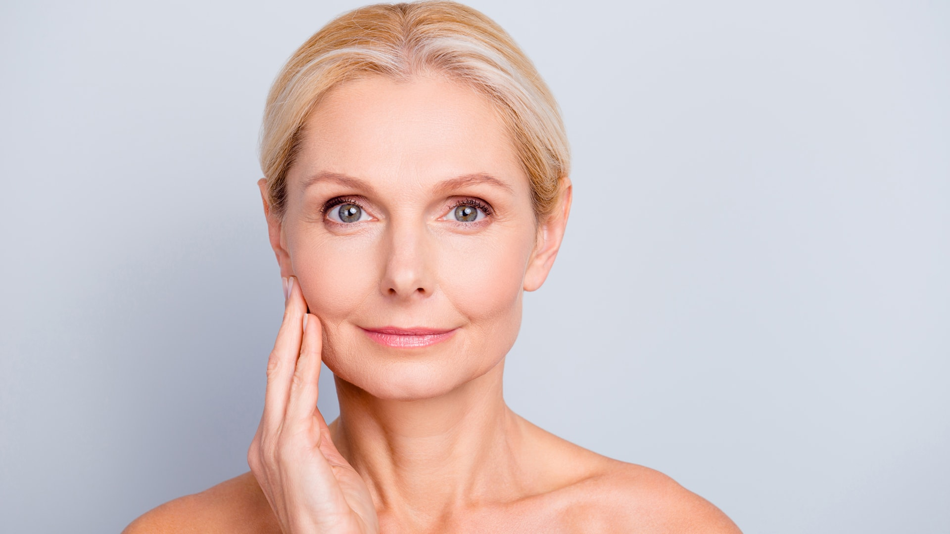 ThermiSmooth 250: Non surgical Skin Tightening