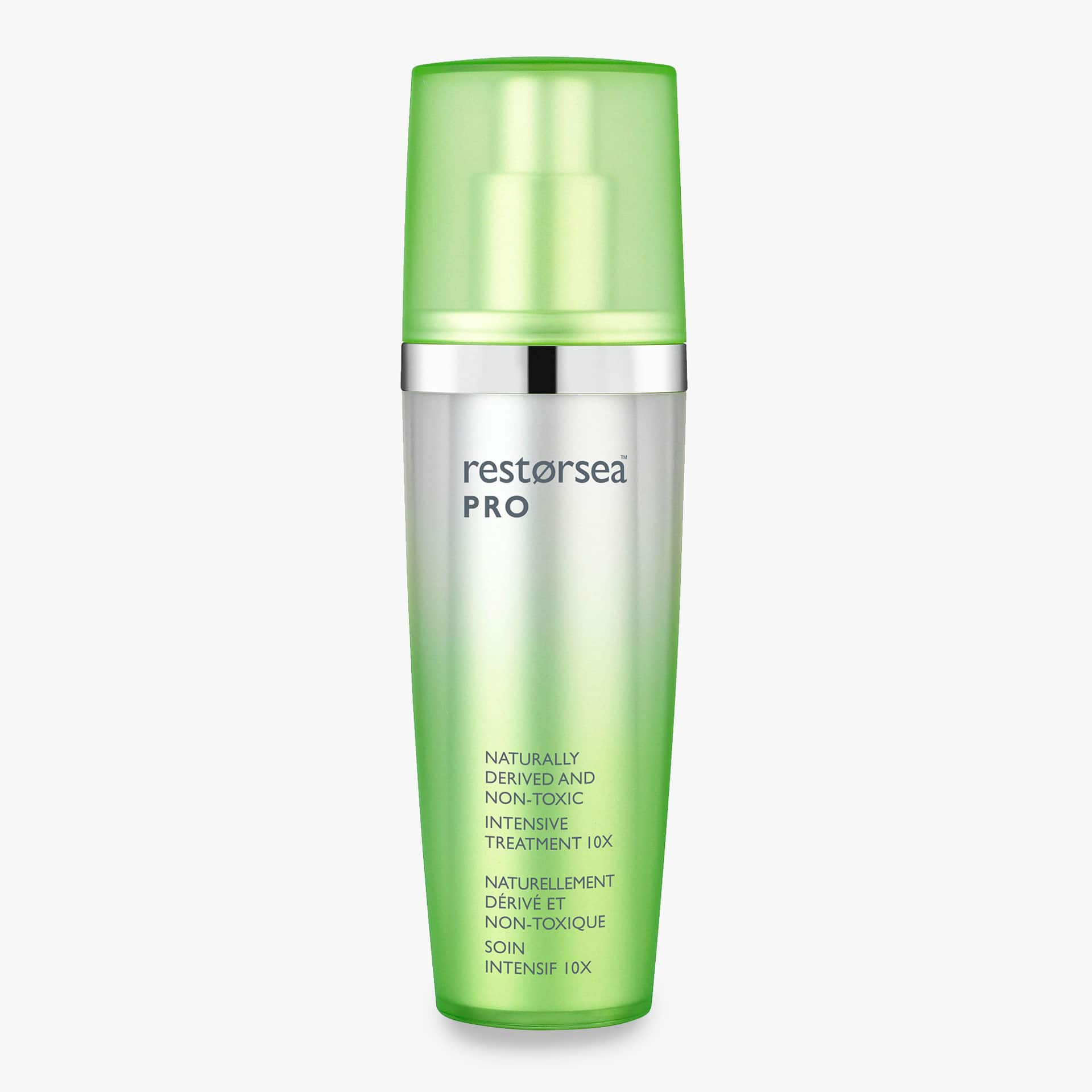 Restorsea PRO Intensive Treatment 10X